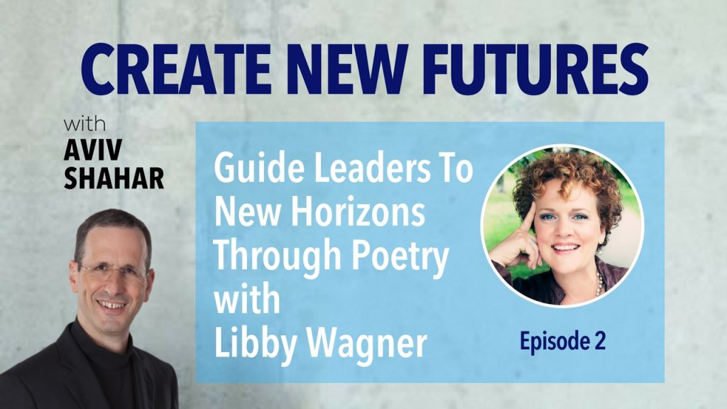 Libby Wagner