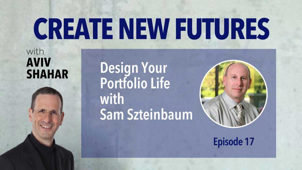 Sam Szteinbaum