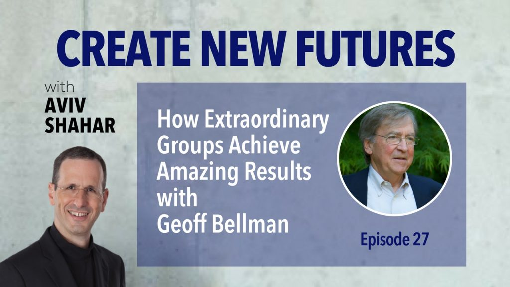 Geoff-Bellman